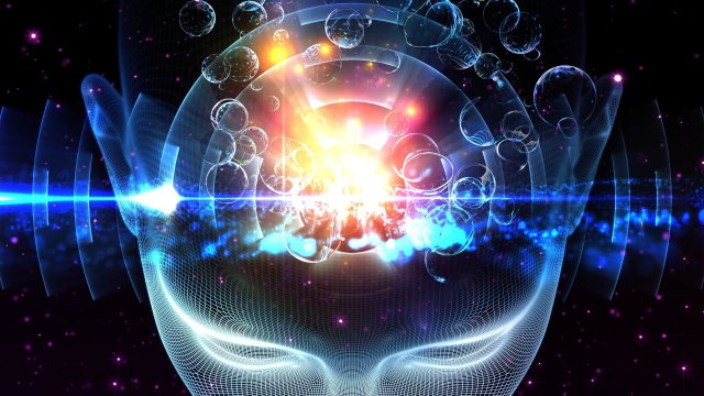 Music_for_Meditation-_EXPAND_Your_Consciousness_432Hz_8Hz_Pineal_Gland_DMT_Music