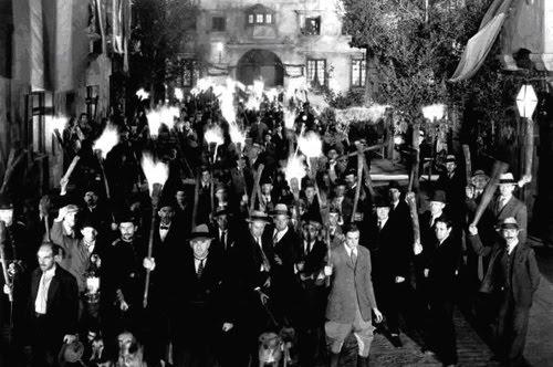 lynch+mob